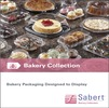 Bakery Collection Brochure