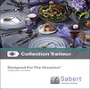 Catering Catalog – French