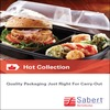 Hot Collection Brochure