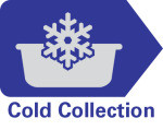 Cold Collection