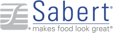 Sabert - makes food look great